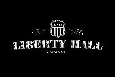 liberty hall-1