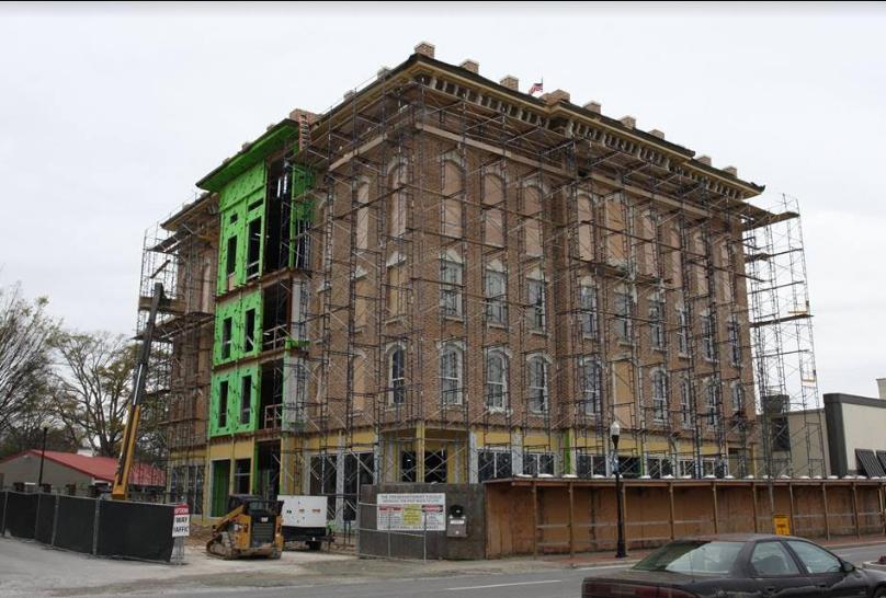 liberty hall building row2-3