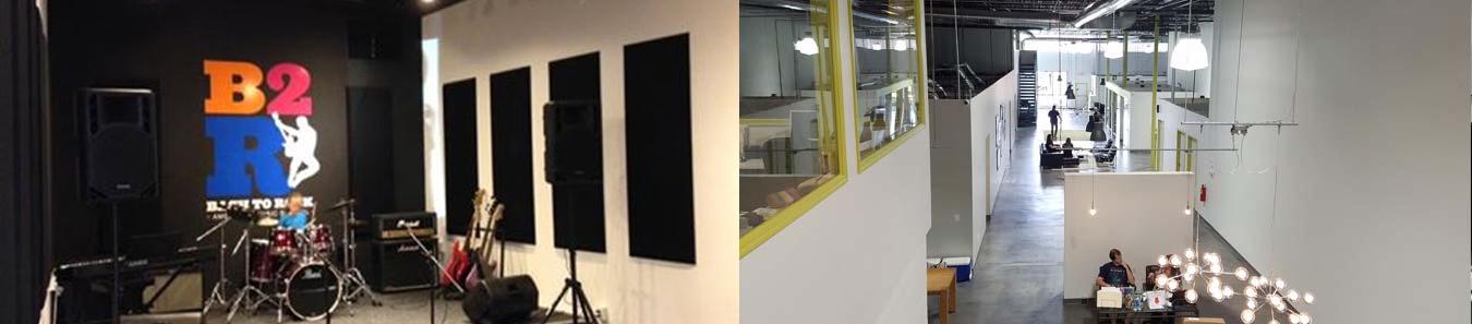 production-studios-flash