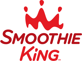 smoothie-king-duluth