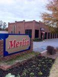 Merlins Store 2