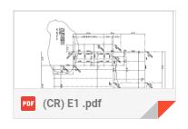 enterprise-ground-up-prototype-pdf-2