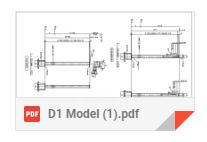 enterprise-ground-up-prototype-pdf-4