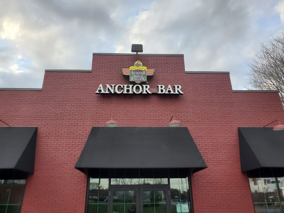 Anchor-bar-georgia