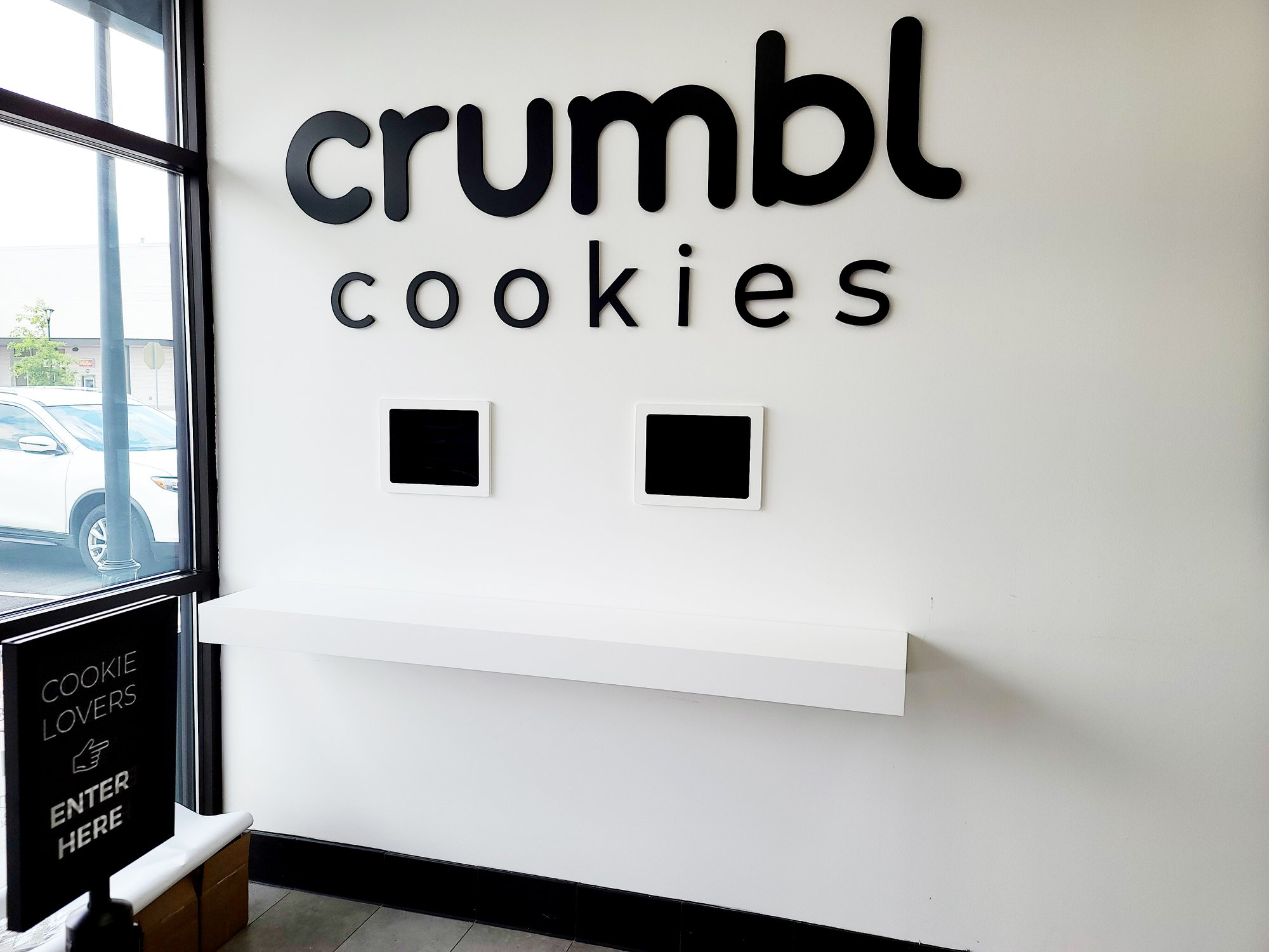 crumbl-cookies-marietta-chandlee-and-sons