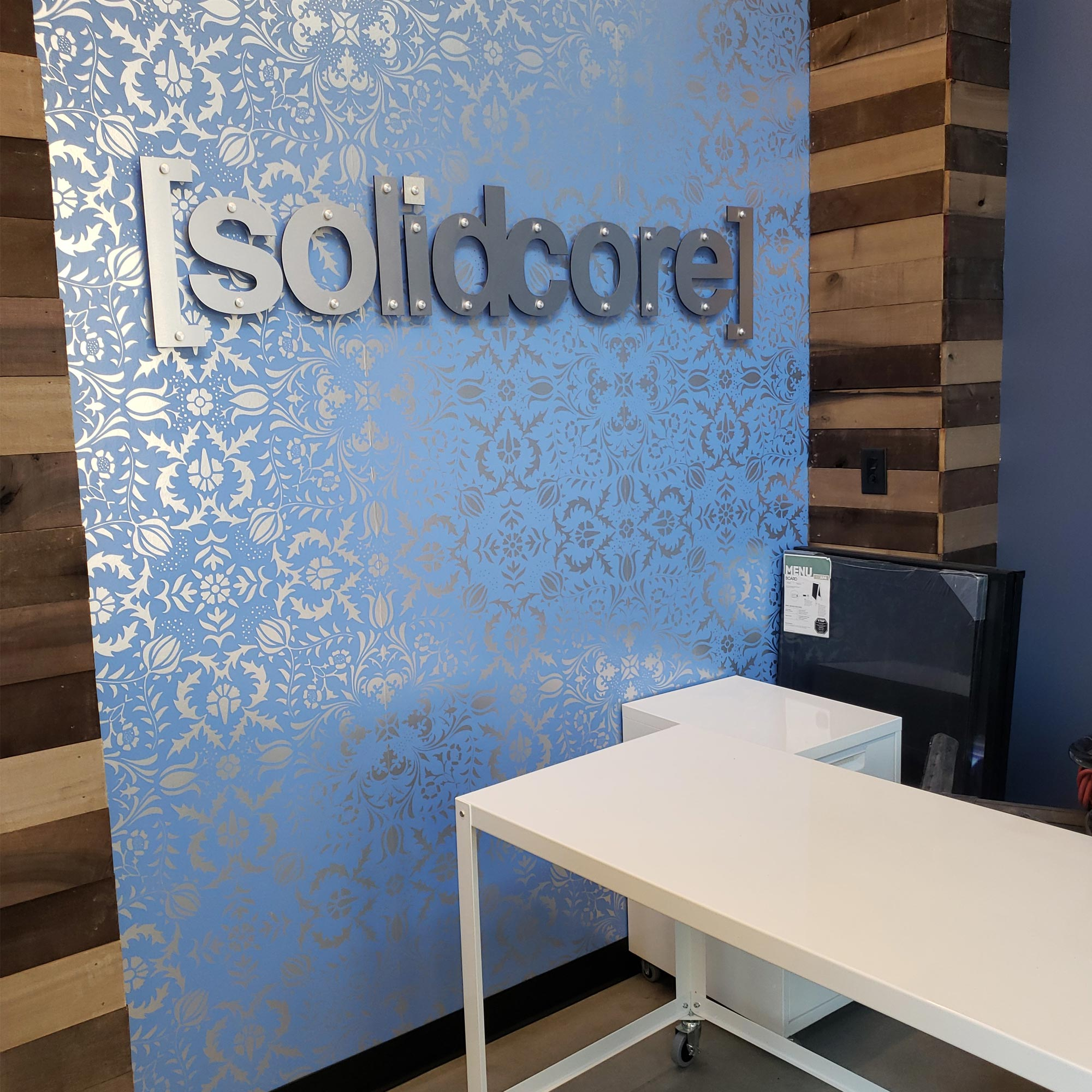 solidcore-chandlee-and-sons