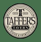 taffer-tavern-logo