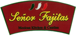 Fajita Grill Restaurant