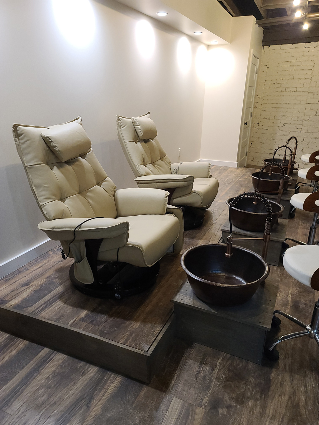 The-wellness-spot-chandlee-and-sons