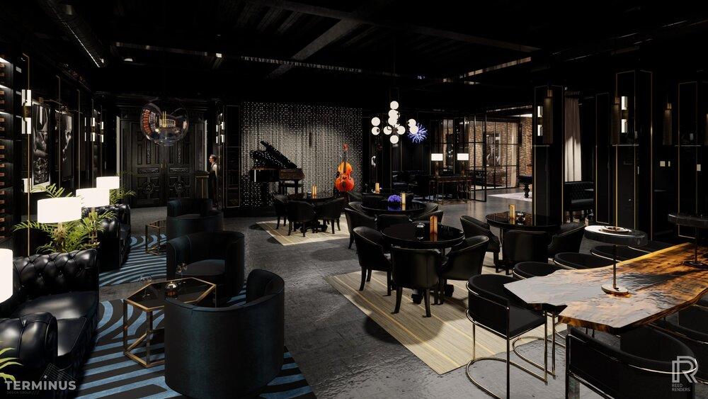 winebar-and-social-club-1.jpg